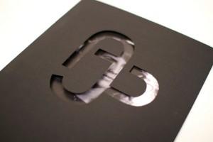 01_diecut_logo