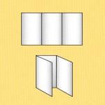 15_brochure_folds_021