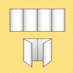 15_brochure_folds_051