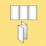 15_brochure_folds_061