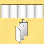 15_brochure_folds_101