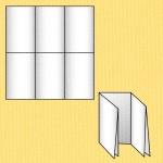 15_brochure_folds_111