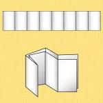 15_brochure_folds_131