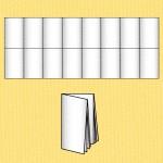 15_brochure_folds_151